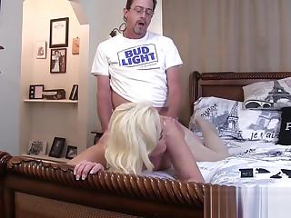Hottest sex clip Female Orgasm best exclusive version