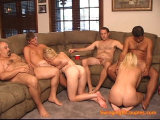 Our HOT Babysitter is Down to Fuck Too