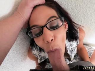 Milf german boat Ryder Skye in Stepmother Sex Sessions