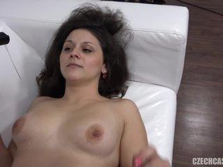 E1506 Daniela 8678