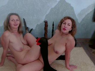 enjoymomentsunshine Chaturbate Webcamshow 03092020 083