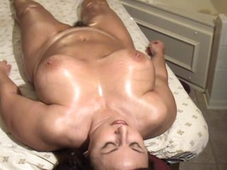 Exotic Homemade video with Mature, MILF scenes